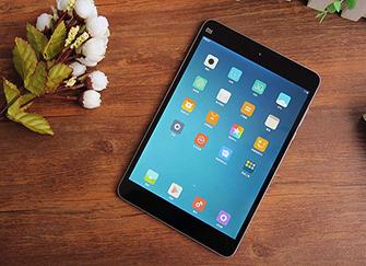 千元左右的平板哪个好 新款ipad和华为m3评测