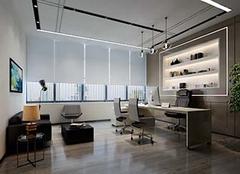 办公室简易装修多少钱 办公室装修公司哪家好