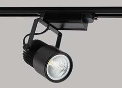 led轨道灯什么牌子好 led轨道灯怎么安装