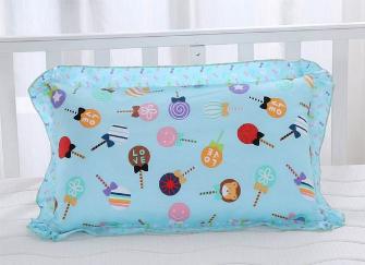 儿童枕芯用什么材质好 儿童枕头什么牌子好