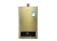 天然气热水器哪款好 天然气热水器价格多少