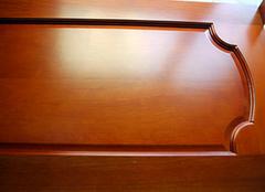 水性木器漆含甲醛吗 水性木器漆危害