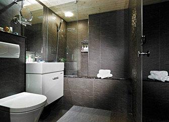 卫生间墙面用做防水吗 卫生间墙面防水怎么做