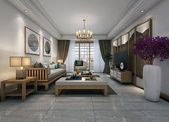 出租房简单博彩公司排名如何做最便宜 出租房简易博彩公司排名技巧有哪些