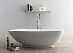 铸铁浴缸什么品牌好 铸铁浴缸安装方法