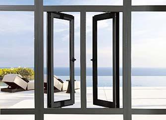 房屋隔音差怎么办 窗户隔音的最佳方法