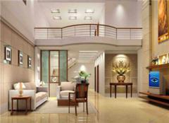 公寓装修一般多少钱一平米 50平米公寓装修多少钱
