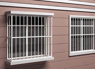 不锈钢门窗价格表 不锈钢门窗怎么清理