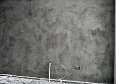 瓦工要做墙面吗 墙面找平瓦工还是木工