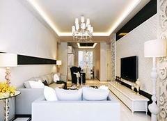 150平米的房子装修价格 150平米房子装修材料清单