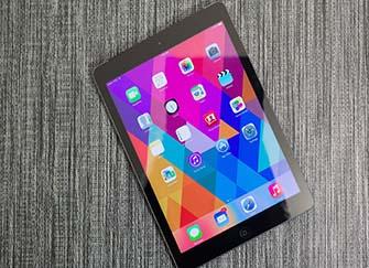买ipad有必要吗 ipad和ipad pro区别