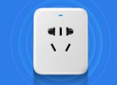 智能插座哪个牌子好 智能插座使用方法