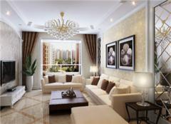 一般新房装修多久可以入住 新房装修需要注意哪些问题