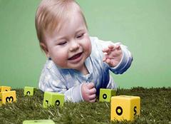 新生儿甲醛中毒症状 如何降低室内甲醛含量