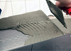 泥工和瓦工的区别 瓦工主要做什么