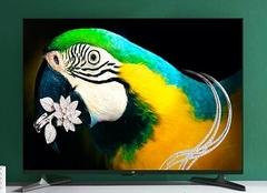 买电视机去哪个网站 2019电视机品牌排行榜