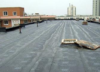 室内屋顶防水怎么做 屋顶防水材料哪种好