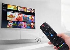 智能电视选什么牌子好 智能电视选购技巧