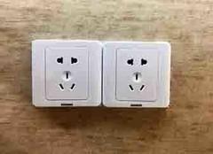 家用插座品牌排行榜 家用插座怎么安装