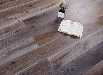 实木地板怎么铺 铺实木地板多少钱一平方