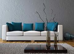 115平米房屋软装价格 家居软装有哪些风格