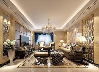 家庭装修哪家装修公司好 家庭装修怎么给装修公司付款
