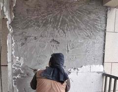 阳台保温层怎么拆除 室内保温墙需要拆除吗