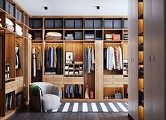 木工做衣柜多少钱 木工打衣柜步骤