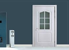卫生间门朝向风水禁忌 大门对卫生间门对风水好吗