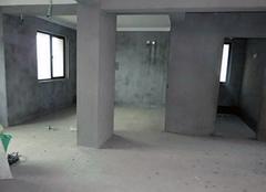 房子装修好了如何验收 房子装修验收注意事项