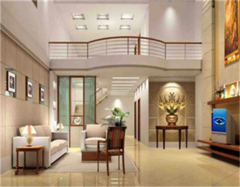 进门就是客厅好不好 进门就是客厅怎么设计