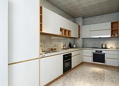 厨房装修做防水吗 厨房未做防水怎么处理