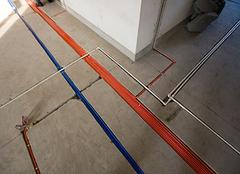 房屋装修水电怎么安装 房屋装修水电改造注意事项