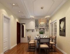 房屋装修价格预算清单 房屋装修材料清单及价格表