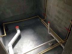 房屋水电装修要注意什么 房屋装修水电改造如何验收