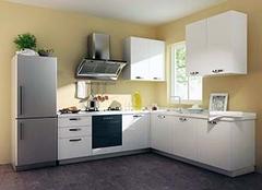 厨房要做防水吗 厨房间防水施工工艺