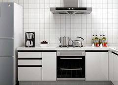 厨房防水材料 厨房防水如何计算价格