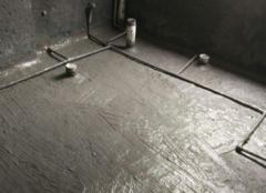 厨房要不要做防水 厨房防水施工价格