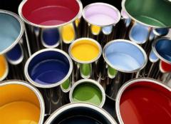 乳�z漆是�T料�是油漆 �γ嫒槟z�漆施工方案