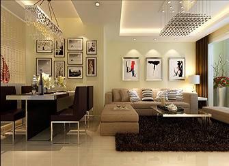 80平米房屋装修价格 房屋装修需要的材料
