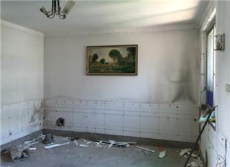 怎样装修老房子 60平米老房子装修价格