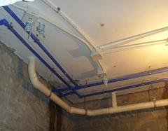 房屋装修水电安装预算 房屋装修水电改造技巧