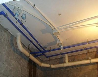 房屋�b修水�安�b�A�算 房屋�b修水�改造技巧