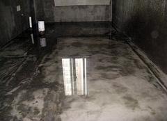厨房卫生间防水价格一平米 厨房厕所防水材料价格