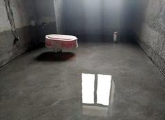 厨房卫生间防水价格怎么算 厨房和卫生间做防水施工步骤