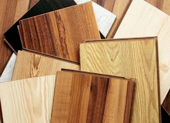 装修房子材料可以自己买吗 装修房子选材料步骤流程