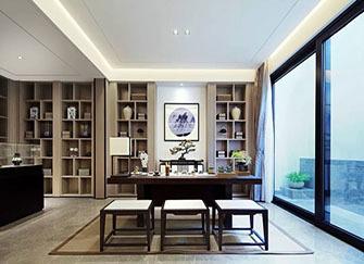 装修房子哪些材料自己买划算 装修房子选材注意