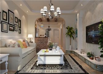 房子自己请装修队材料清单 自己装修房子如何选材料