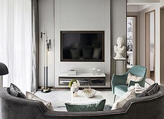 90平米房装修全包价格 室内装修全包的价格表