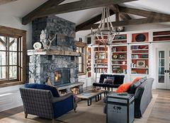 装修房子怎么选材料 装修房子选材注意事项